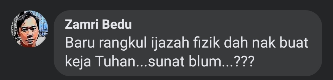 Rangkul Ijazah