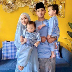 Video: Biarkan Anak Layan UTube Tanpa Had, Akibatnya Anak Mia Ahmad Hadapi Sindrom Mengejutkan