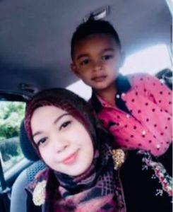 Al-Fatihah -Sekelip Mata Je Haziq Jadi Yatim Piatu, Tujuh Keluarga MaUt KemaLanGan