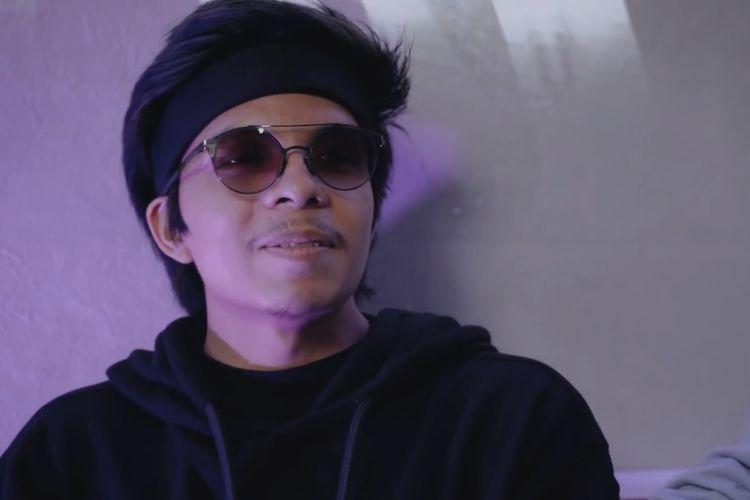 Dakwa Hutang RM200K Dari Tahun 1997 Belum Dibayar, Influencer 'Sumpah' Anak Atta Halilintar Dilahirkan Cacat?