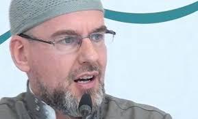 Hidayah Milik Allah, Siapa Sangka Dulu Pernah Hasilkan Film H1na Dan Kvtvk Rasulullah, Kini Berdakwah Di Jalan Islam