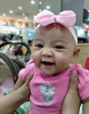 PILU, Bayi ComeI MeninggaI Dunia Dipercayai Tersedak Sᴜsᴜ Di Rumah Pengasuh. Al-Fatihah